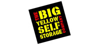 Extra 10% off the cost of storage for the length o Logo