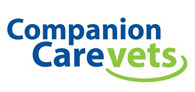 Save on Pet Health Plans at Companion Care Logo